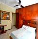 Ótimo apartamento com 2 dormitórios!
